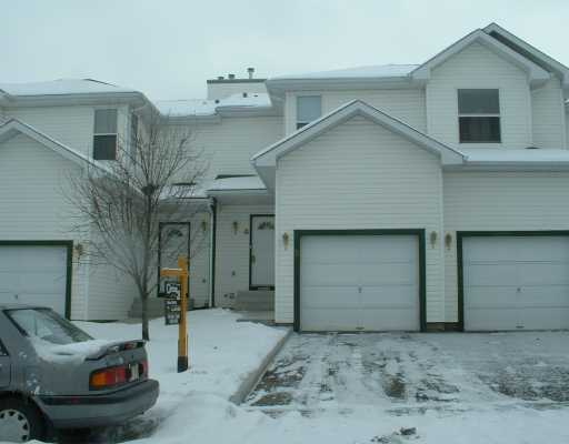Main Photo:  in CALGARY: Sandstone Townhouse for sale (Calgary)  : MLS® # C3201510