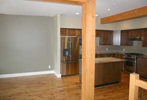 "Photo 5: 33 39760 GOVERNMENT RD: Brackendale Townhouse for sale in ""ARBOURWOODS"" (Squamish)  : MLS® # V577559"