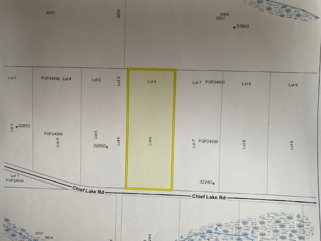 FEATURED LISTING: LOT - 6 CHIEF LAKE Road Prince George