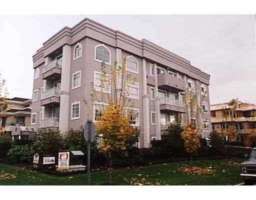 Main Photo: 102 1990 COQUITLAM AV in Port Coquiltam: Glenwood PQ Condo for sale (Port Coquitlam)  : MLS(r) # V580328