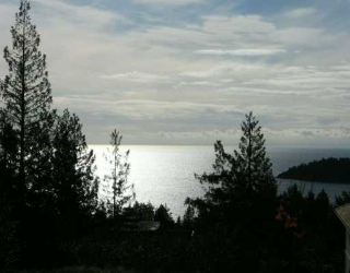 Main Photo: # LOT 74 MIKA ST in Sechelt: Sechelt District Home for sale (Sunshine Coast)  : MLS®# V617607