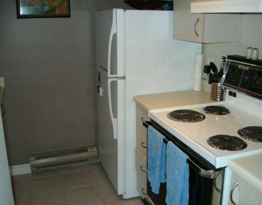 Photo 7: 876 W 14TH Ave in Vancouver: Fairview VW Condo for sale (Vancouver West)  : MLS(r) # V612144