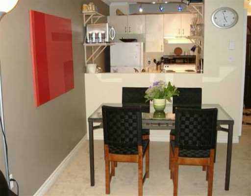 Photo 4: 876 W 14TH Ave in Vancouver: Fairview VW Condo for sale (Vancouver West)  : MLS(r) # V612144