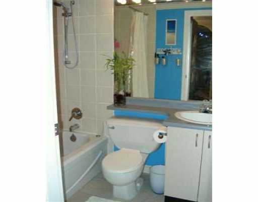 Photo 6: 876 W 14TH Ave in Vancouver: Fairview VW Condo for sale (Vancouver West)  : MLS(r) # V612144