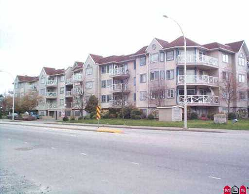 "Main Photo: 318 12101 80TH AV in Surrey: Queen Mary Park Surrey Condo for sale in ""Surrey Town Manner"" : MLS® # F2503676"