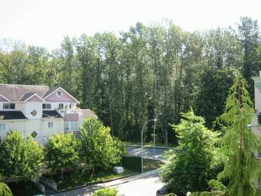 "Photo 2: 405 2615 JANE ST in Port Coquitlam: Central Pt Coquitlam Condo for sale in ""BURLEIGH GREEN"" : MLS® # V610677"