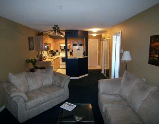 "Photo 6: 405 2615 JANE ST in Port Coquitlam: Central Pt Coquitlam Condo for sale in ""BURLEIGH GREEN"" : MLS® # V610677"