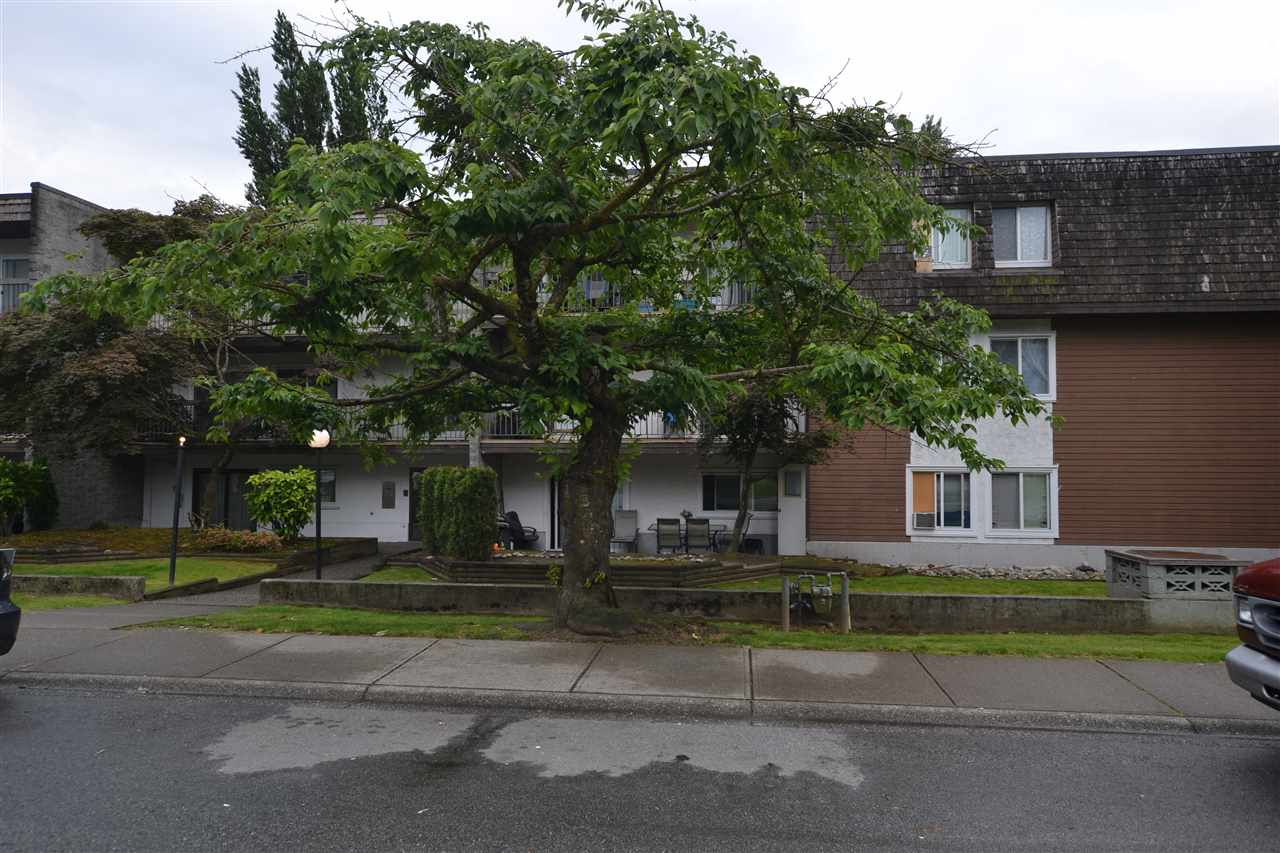 FEATURED LISTING: 305 - 33850 FERN Street Abbotsford