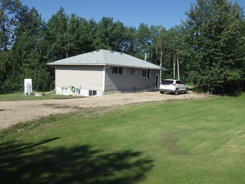 FEATURED LISTING: 10 - 13049 Township Road 432 North Rural Ponoka County