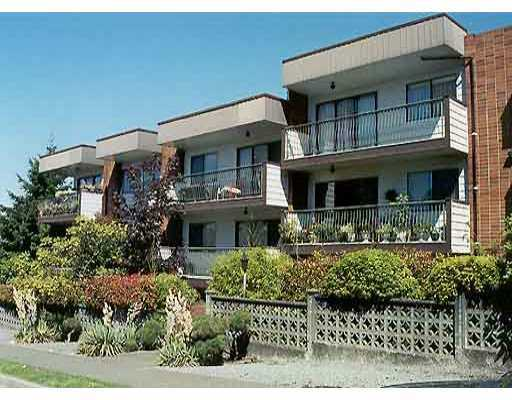 "Main Photo: 105 2033 TRIUMPH ST in Vancouver: Hastings Condo for sale in ""MACKENZIE HOUSE"" (Vancouver East)  : MLS®# V595415"