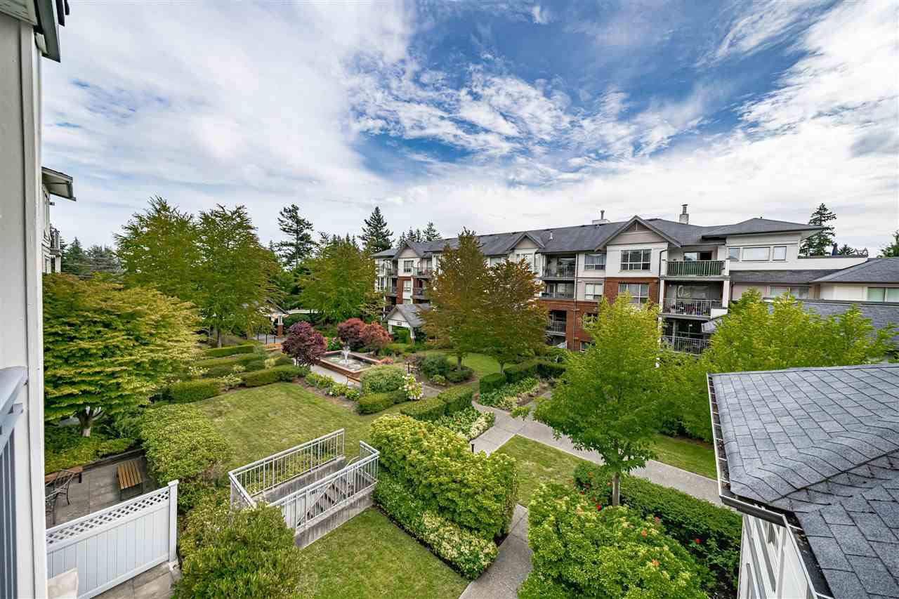 FEATURED LISTING: 306 - 15188 22 Avenue Surrey