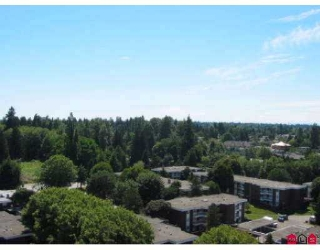 "Main Photo: 10523 134TH Street in Surrey: Whalley Condo for sale in ""THE GRANDVIEW COURT"" (North Surrey)  : MLS®# F2622279"