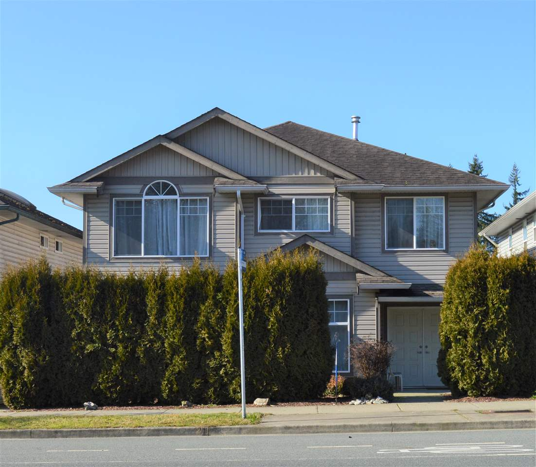 FEATURED LISTING: 11527 240 Street Maple Ridge