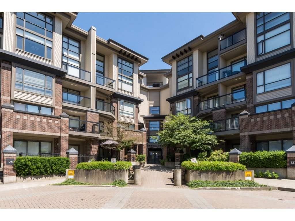 FEATURED LISTING: 242 10838 CITY Parkway Surrey