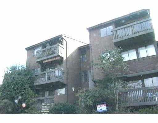 "Main Photo: 1896 PURCELL WY in North Vancouver: Lynnmour Condo for sale in ""PURCELL WOODS"" : MLS® # V597738"
