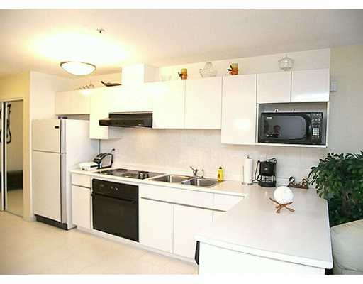 Main Photo: 1023 WOLFE Ave in Vancouver: Shaughnessy Condo for sale (Vancouver West)  : MLS® # V616725