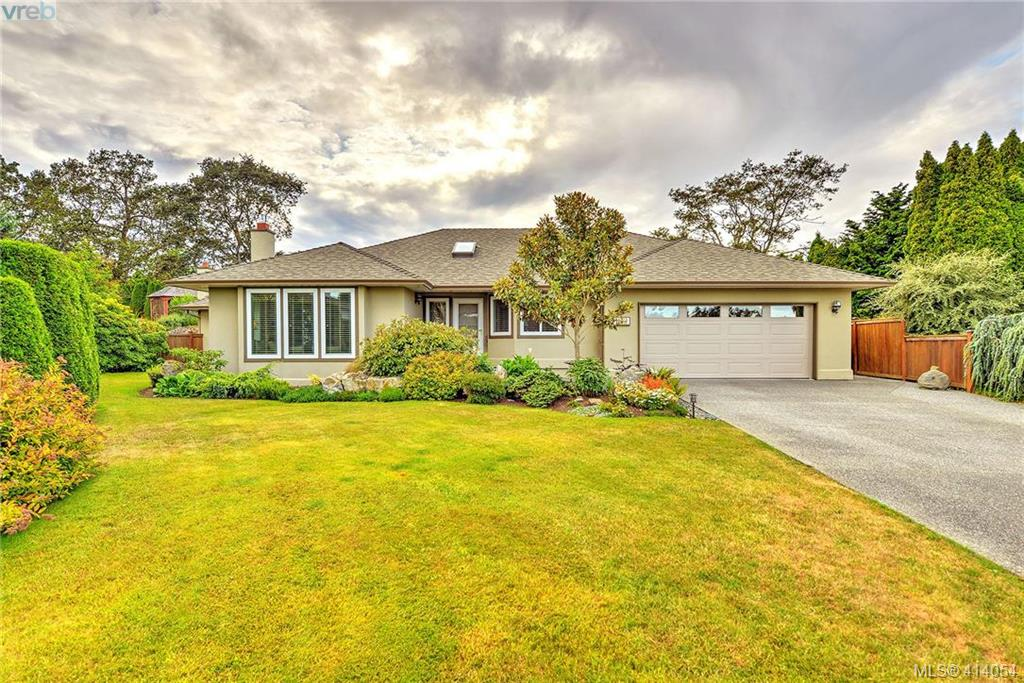 FEATURED LISTING: 1179 Sunnybank Crt VICTORIA