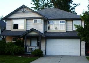 Main Photo: 3354 McKinley Drive in Abbotsford BC: Abbotsford East House for sale (Abbotsford)