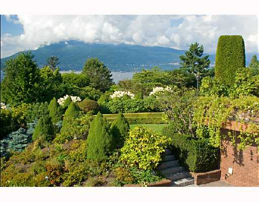 Photo 7: 5850 KINGSTON Road in Vancouver: University VW House for sale (Vancouver West)  : MLS(r) # V663097