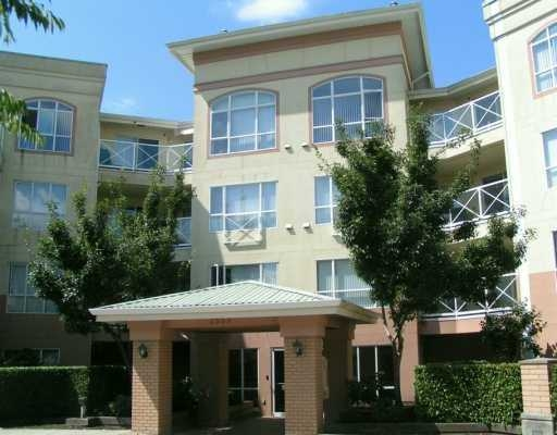 FEATURED LISTING: 408 - 2559 PARKVIEW Lane Port_Coquitlam