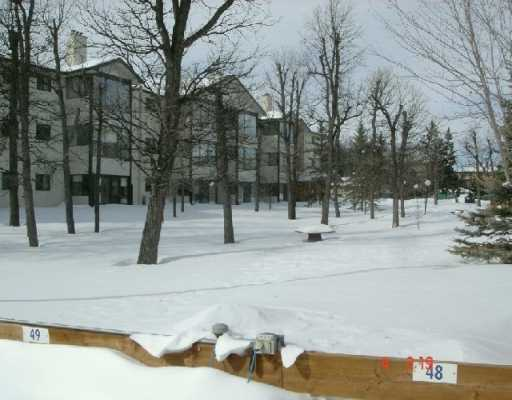 Main Photo: 302 693 ST ANNE'S Road in WINNIPEG: St Vital Condominium for sale (South East Winnipeg)  : MLS(r) # 2702741
