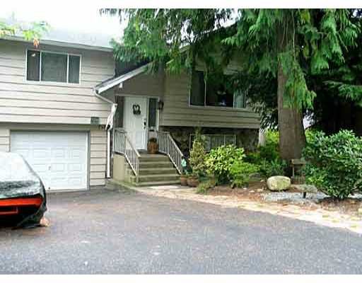 Main Photo: 914 VICTORIA DR in Port_Coquitlam: Oxford Heights House for sale (Port Coquitlam)  : MLS® # V363189