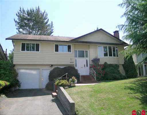 "Main Photo: 13866 78TH Ave in Surrey: East Newton House for sale in ""EAST NEWTON"" : MLS® # F2703072"
