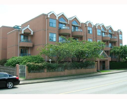 Main Photo: 201 988 w 16th Avenue in Vancouver: Cambie Condo for sale (Vancouver West)  : MLS(r) # v657610