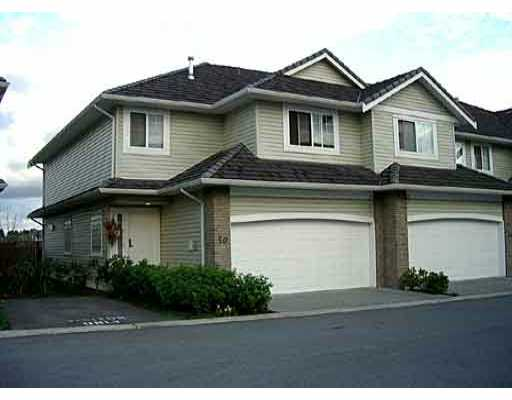 FEATURED LISTING: 50 1290 AMAZON DR Port_Coquitlam