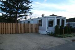 Main Photo: #1 130 Station Rd in Heffley Creek: Manufactured Home for sale : MLS® # 102916
