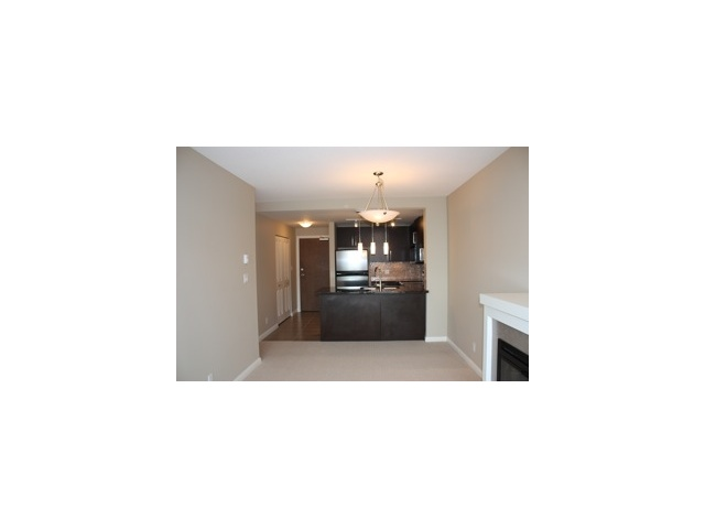Photo 3: # 2103 888 CARNARVON ST in New Westminster: Downtown NW Condo for sale : MLS(r) # V904055
