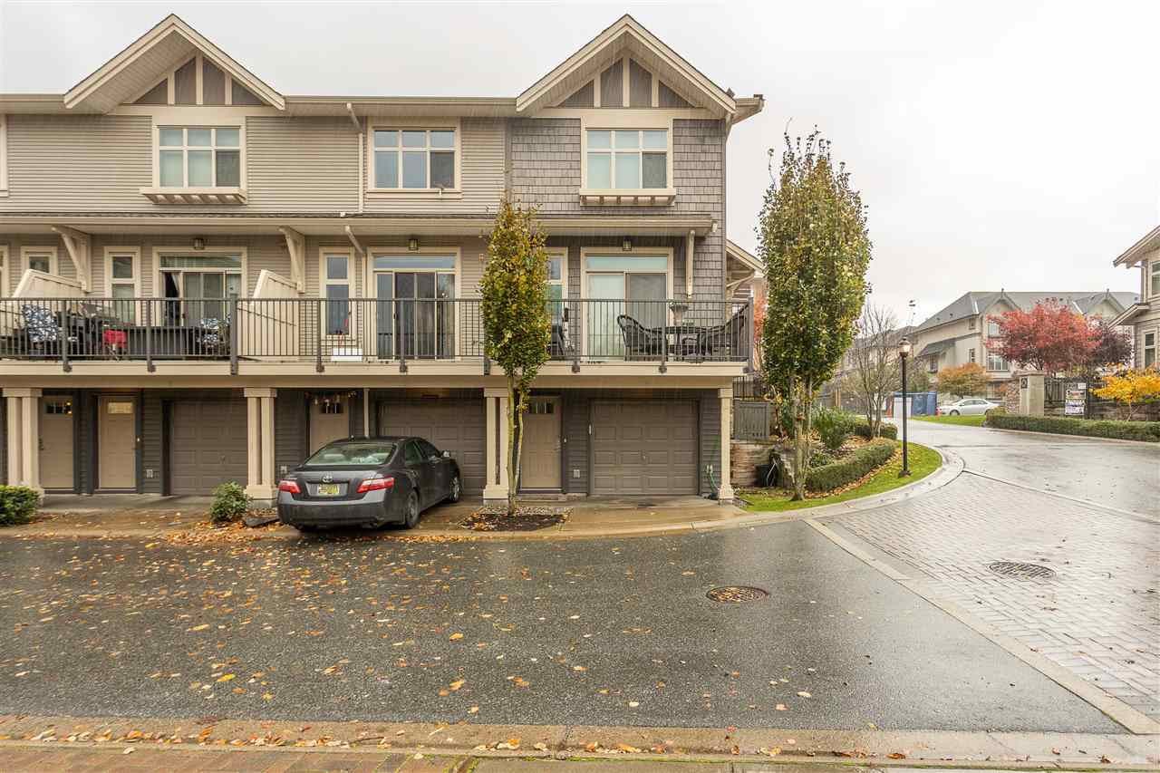 FEATURED LISTING: 1 - 31125 WESTRIDGE Place Abbotsford