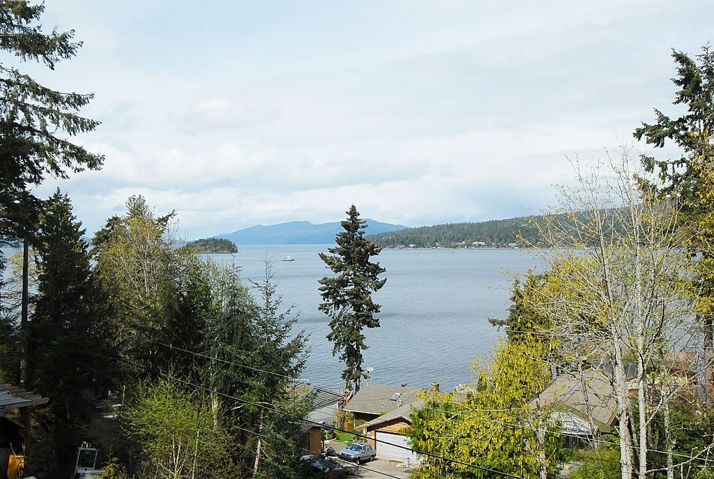 Photo 19: 7441 Mark in Victoria: CS Willis Point Single Family Detached for sale (Central Saanich)