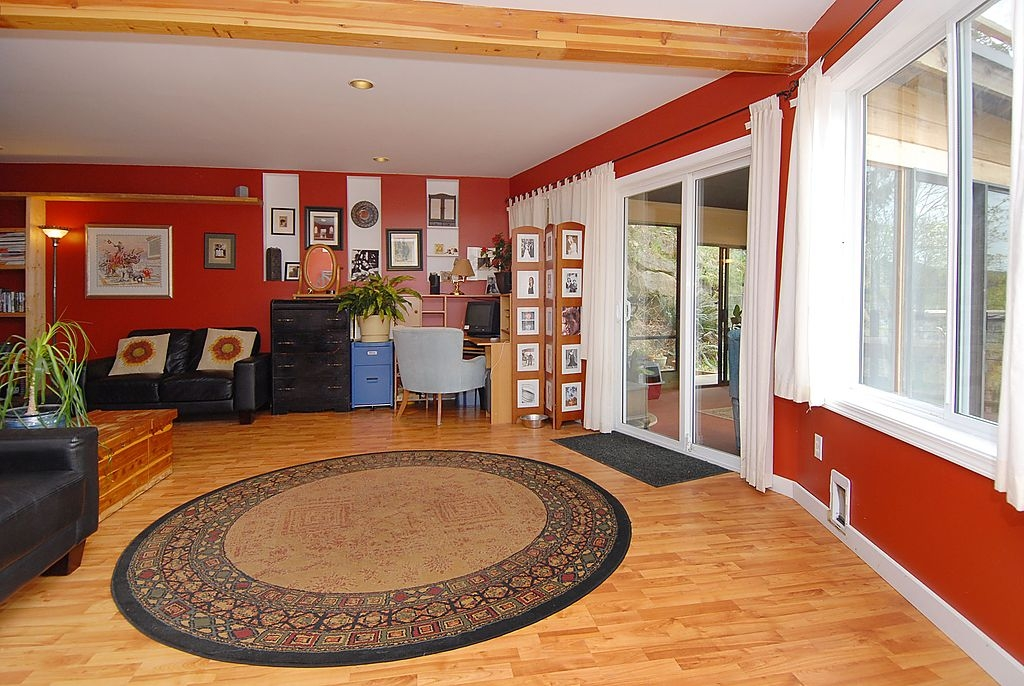 Photo 12: 7441 Mark in Victoria: CS Willis Point Single Family Detached for sale (Central Saanich)
