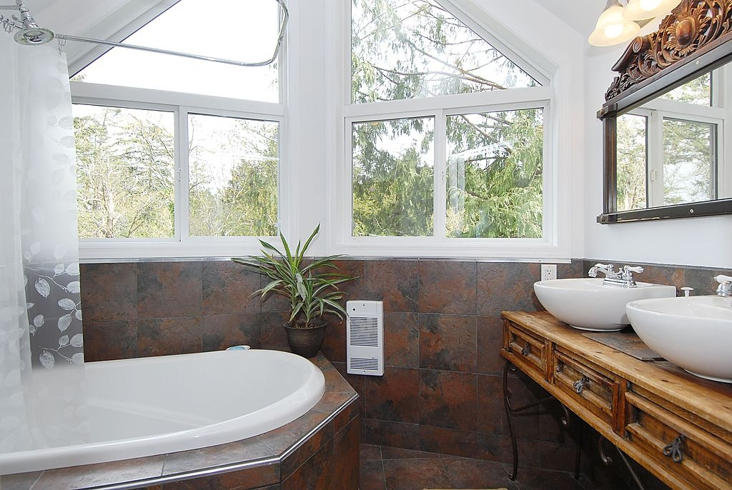 Photo 17: 7441 Mark in Victoria: CS Willis Point Single Family Detached for sale (Central Saanich)