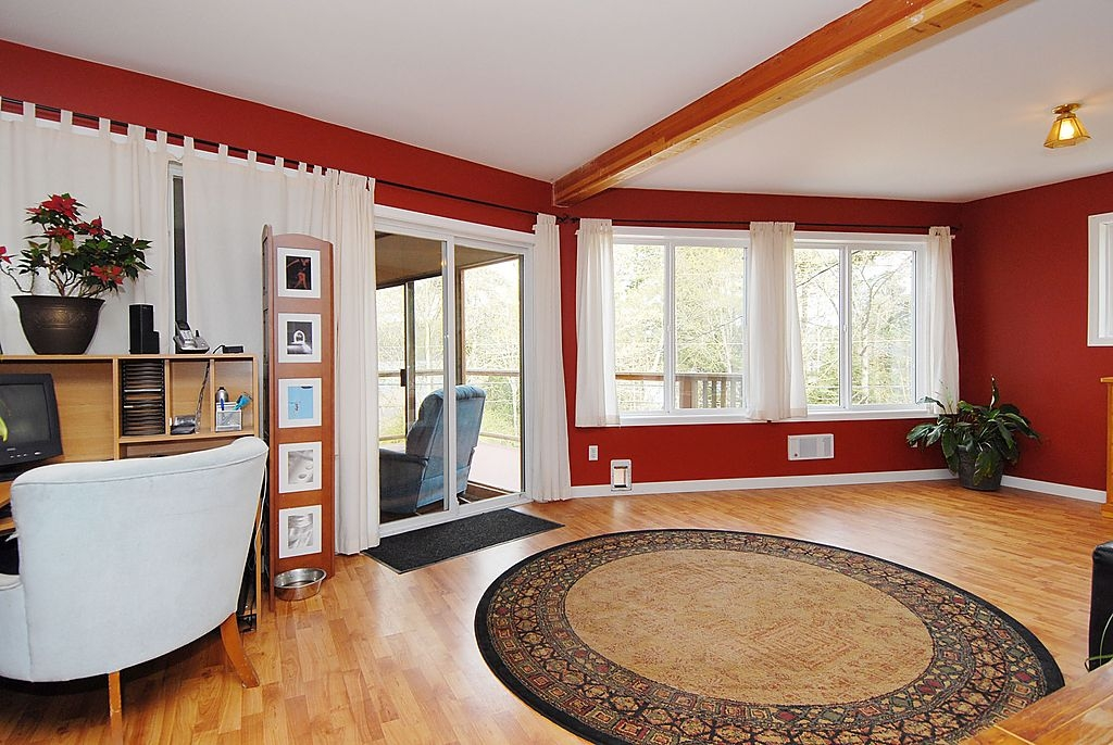 Photo 13: 7441 Mark in Victoria: CS Willis Point Single Family Detached for sale (Central Saanich)