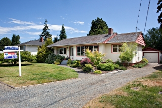 Main Photo: 1133 Strathmore Street in Nanaimo: Z4 Departure Bay House for sale (Zone 4 - Nanaimo)  : MLS(r) # 327450