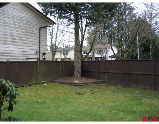 Photo 6: 6798 128A Street in Surrey: West Newton House for sale : MLS® # F2804628
