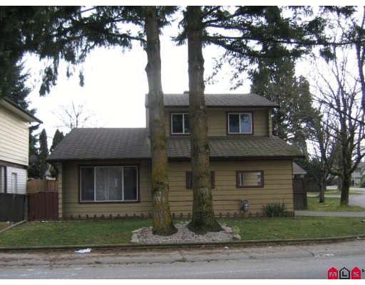 Photo 1: 6798 128A Street in Surrey: West Newton House for sale : MLS® # F2804628