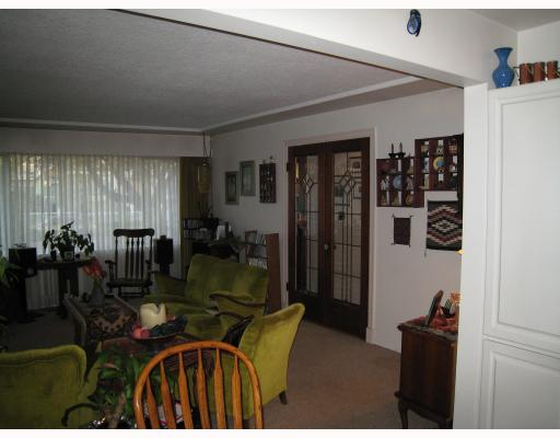 Photo 3: 3257 E 18TH Avenue in Vancouver: Renfrew Heights House for sale (Vancouver East)  : MLS(r) # V710153
