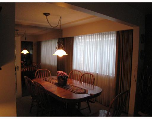 Photo 4: 3257 E 18TH Avenue in Vancouver: Renfrew Heights House for sale (Vancouver East)  : MLS(r) # V710153