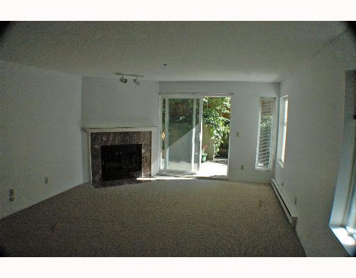Photo 3: 106 888 W 13TH Avenue in Vancouver: Fairview VW Condo for sale (Vancouver West)  : MLS(r) # V649268