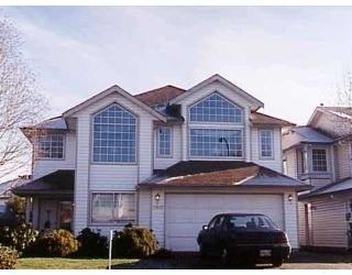 Main Photo: 11686 232A Street in Maple_Ridge: Cottonwood MR House for sale (Maple Ridge)  : MLS(r) # V687804