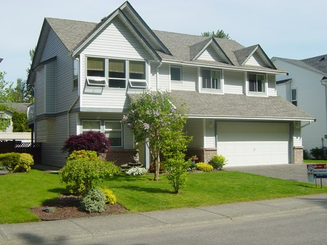 Main Photo: 47027 Quarry Road in Chilliwack: House for sale : MLS® # H1001384