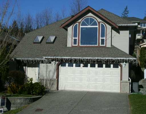 "Main Photo: 23791 133RD Ave in Maple Ridge: Silver Valley House for sale in ""ROCKRIDGE"" : MLS(r) # V624256"