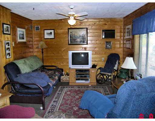 Photo 5: Photos: 45728 KEITH WILSON Road in Sardis: Vedder S Watson-Promontory House for sale : MLS(r) # H2702297