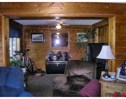 Photo 6: Photos: 45728 KEITH WILSON Road in Sardis: Vedder S Watson-Promontory House for sale : MLS(r) # H2702297