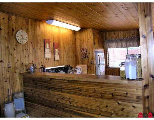 Photo 8: Photos: 45728 KEITH WILSON Road in Sardis: Vedder S Watson-Promontory House for sale : MLS(r) # H2702297