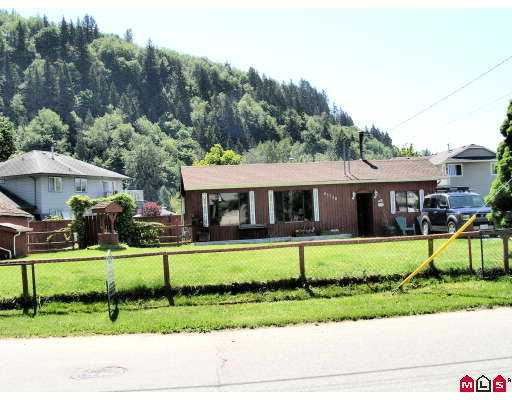 Photo 9: Photos: 45728 KEITH WILSON Road in Sardis: Vedder S Watson-Promontory House for sale : MLS(r) # H2702297