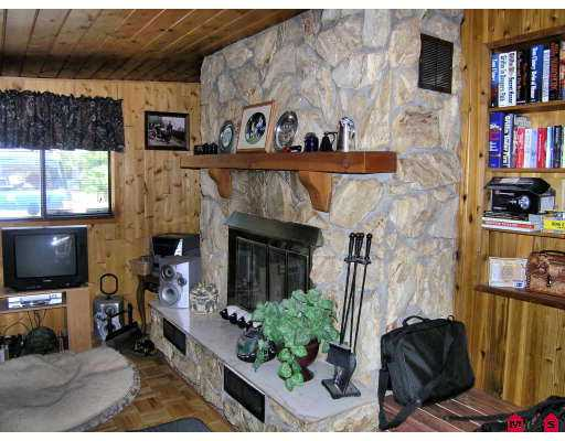 Photo 3: Photos: 45728 KEITH WILSON Road in Sardis: Vedder S Watson-Promontory House for sale : MLS(r) # H2702297